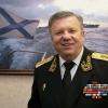 Омские призывники могут не бояться увеличения срока службы