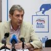 Почти 90 тысяч омичей приняли участие в праймериз «Единой России»