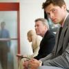 Омские работодатели снизили зарплату специалистам без опыта