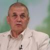 Экс-руководитель омских парков стал директором спортшколы