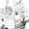 В Омске планируют восстановить памятник чехословацким легионерам, павшим в Гражданскую войну