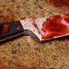 Омич убил жену-алкоголичку из-за постоянных оскорблений