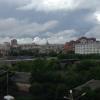 Строительство пойдет быстрее с новыми изменениями в проекте планировки Омска