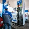 Омское УФАС прокомментировало увеличение розничной цены на бензин