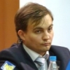 Депутата Госдумы Зелинского обвинили в растрате партийной казны