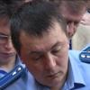 Прокуратура проверяет обоснованность применения к бюджету Омска отрицательного трансферта