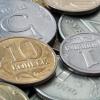 В Омской области утвердили дефицитный бюджет