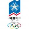 Омичей приглашают поработать в олимпийском Сочи