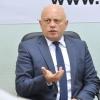 Виктор Назаров призвал фаворитов праймериз «Единой России» обходиться без административного ресурса