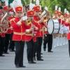 В Омске пройдет фестиваль духовых оркестров «Фанфары над Иртышом»