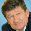 Мэр Омска поднялся на вторую строчку рейтинга сибирских мэров
