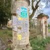 Омские памятники культуры избавят от наружной рекламы