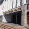 Омские СМИ обсуждают отставку министра областного правительства