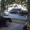 В Омске пенсионерка скончалась в больнице после ДТП