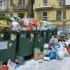 Суд постановил, что РЭК Омской области правильно рассчитала мусорный тариф