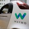 Waymo будет использовать автоматические беспилотные системы управления коммерческими грузовиками