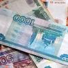 Омские таксисты, сотрудничающие с иностранными компаниями, должны будут платить НДС