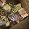 Омичка продавала маргарин под видом известного масла