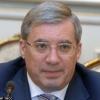 Полпред президента посетил Прииртышье