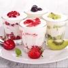 Какие закваски для домашних йогуртов нужно использовать?