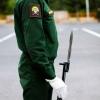 В Омске перевыполнен план по призыву граждан на военную службу