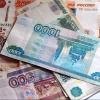 На ремонт фасадов в Омске выделили еще 1 млрд рублей