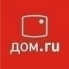 """Пользователи """"Дом.ru"""" за полгода загрузили из интернета информацию,  равную 40 млн HD-фильмов"""