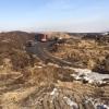 Журналисты обнюхали буферные пруды Омского НПЗ