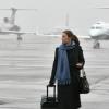"""""""Сибирь"""" оштрафовали за перепроданный авиабилет омича"""