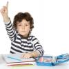Как ускорить интеллектуальное развитие детей