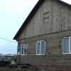 Многодетным семьям Омска выделили участки у железной дороги
