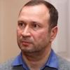 """Горсовет собрался """"национализировать"""" рынок """"наружки"""""""