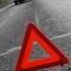 На 24-ой Северной в ДТП с участием трех автомобилей пострадала омичка