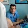 Тарчанам покажут пьесу тарусского врача Михаила Осипова