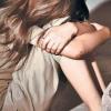 Студенту омского вуза грозит 15 лет тюрьмы за изнасилование и шантаж школьницы