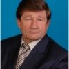 В омской администрации появится второй вице-мэр