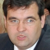 Самовыдвиженец в Заксобрание  представил «левые» подписи