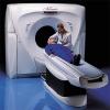 Взгляд насквозь. Умные аппараты на службе у современной диагностики
