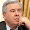 Политологи: в борьбе с мэром Полежаев жертвует интересами ЕР