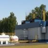 В Омской области появятся четыре новых газозаправки