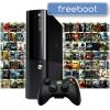 Xbox 360 Freeboot: что это такое, плюсы и минусы