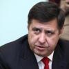 """Омские журналисты """"Вашего Ореола"""" будут работать под новым руководством"""