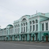 В музее имени Врубеля запишут 300-й выпуск проекта «Новости омских музеев»