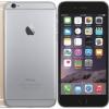 iPhone 6s Plus сильно подешевел в России