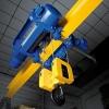 Подъемные механизмы, которые используются в строительной сфере