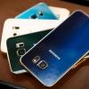 Характеристики Galaxy S6