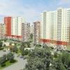 Рынок недвижимости в Москве: критерии и особенности формирования цен