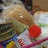 Сетевые магазины хотят заморозить цены на 2 месяца