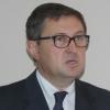 Виктор Назаров попросил обеспечить бизнес-омбудсмена деньгами и кабинетом