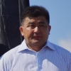 Депутат Законодательного собрания Омской области Хабулда Шушубаев предстал перед судом